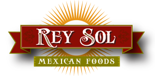 Rey Sol Mexican Foods