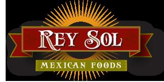 Rey Sol Mexican Foods