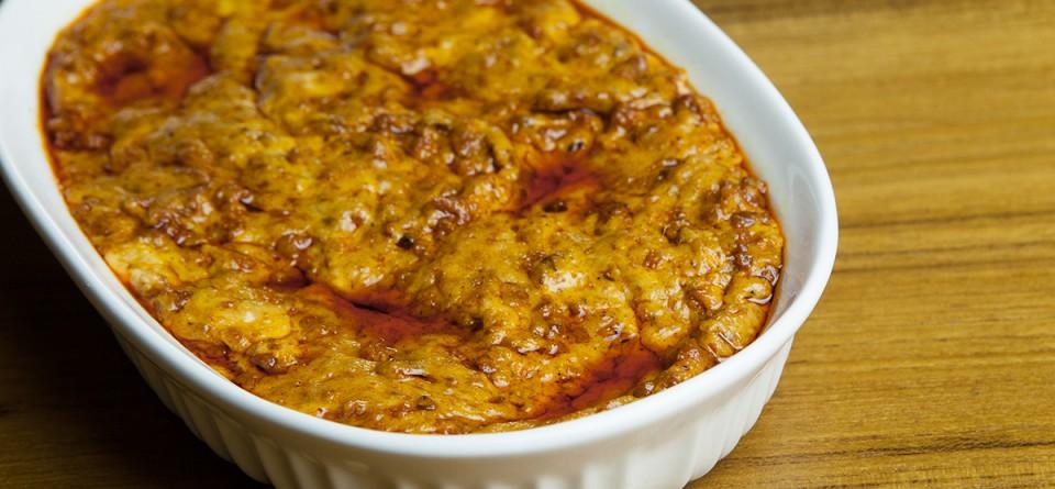 related recipes choriqueso choriqueso fundido at las arracheras