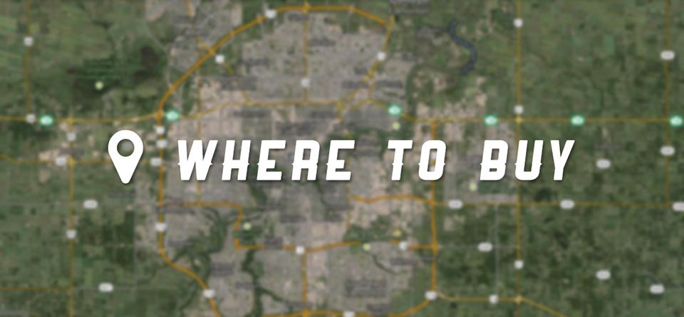 map-slide1